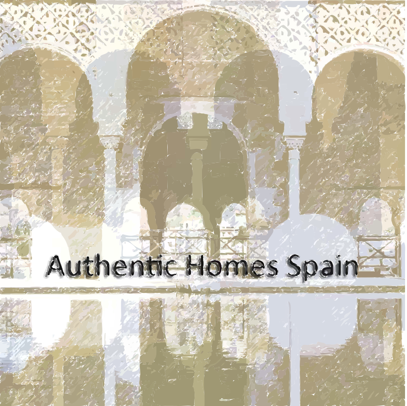 Authentic-homes-spain